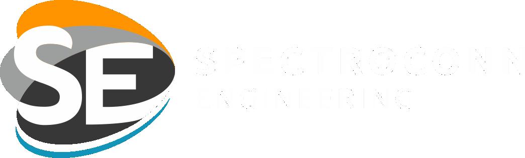 SPECTROCONN